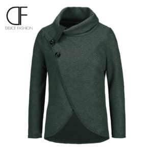 Elegant winter – Vert