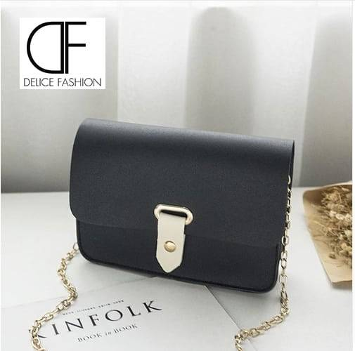 """""""Simple Fashion"""" sac à main"""
