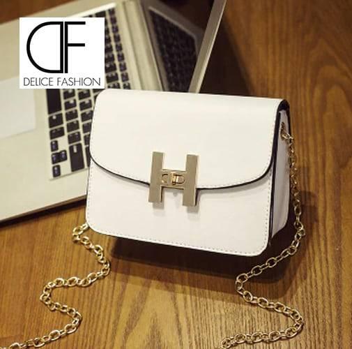 fc83884a3a Tendance Bag