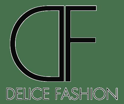 DELICE FASHION – Vêtements et prêt à porter pour femmes