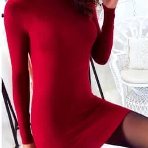 Royal Pull Flash Rouge