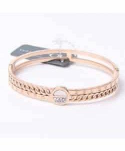 Bracelet D10 – Or