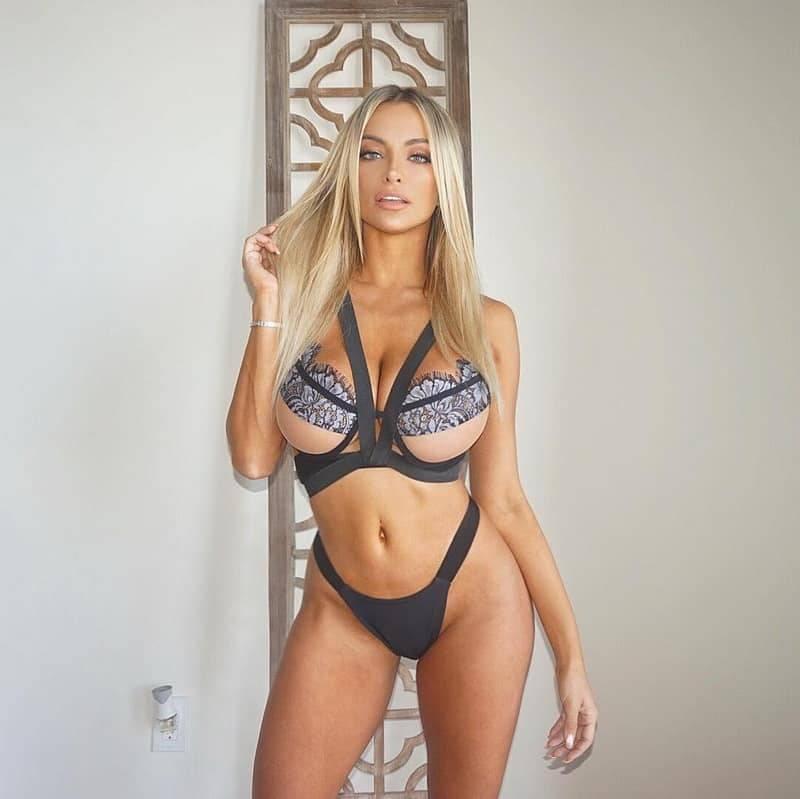 Femmes Sexy sous-vêtements creux argent soie 2