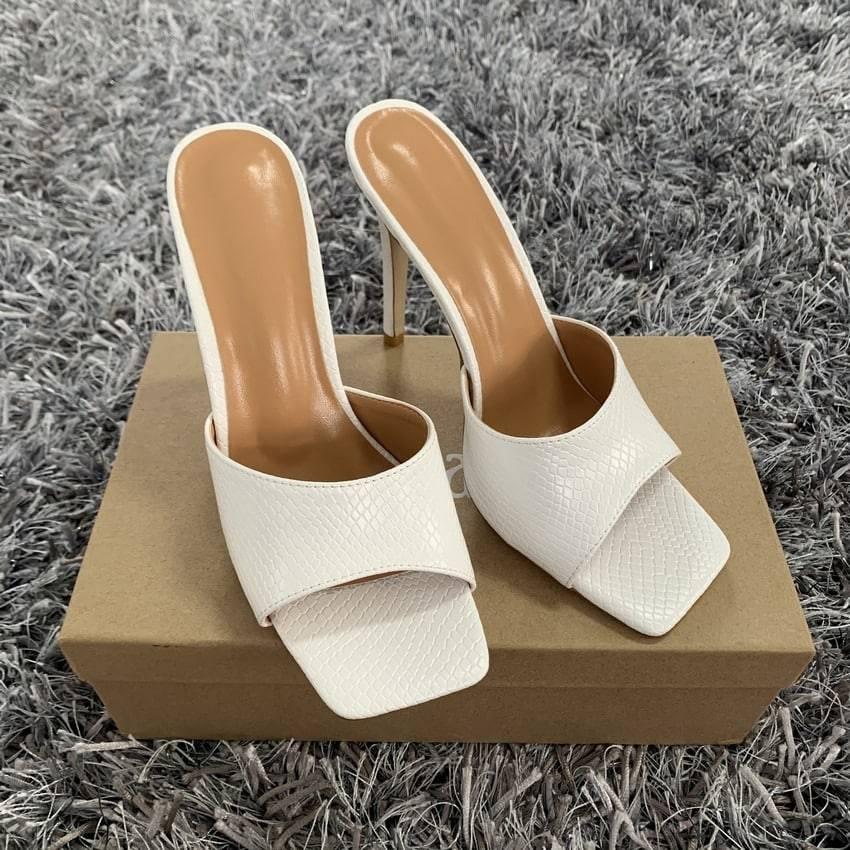 Sandales - Victoria 3