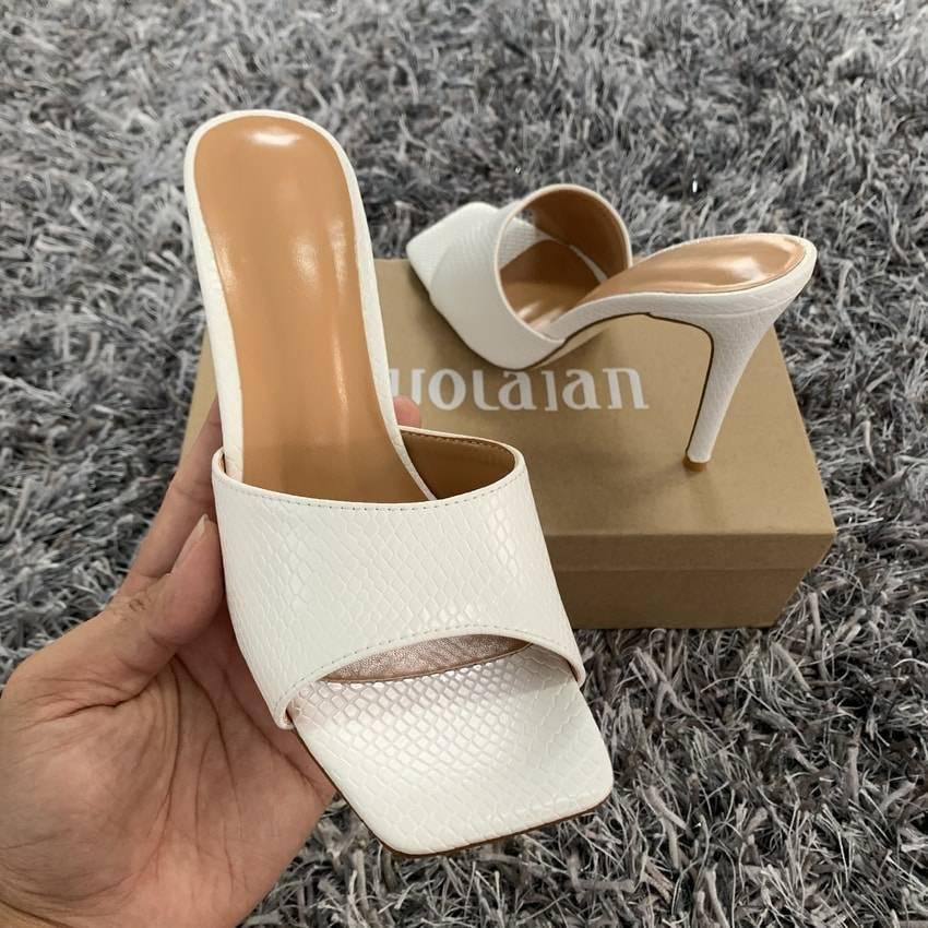 Sandales - Victoria 4