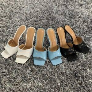 Sandales - Victoria 10
