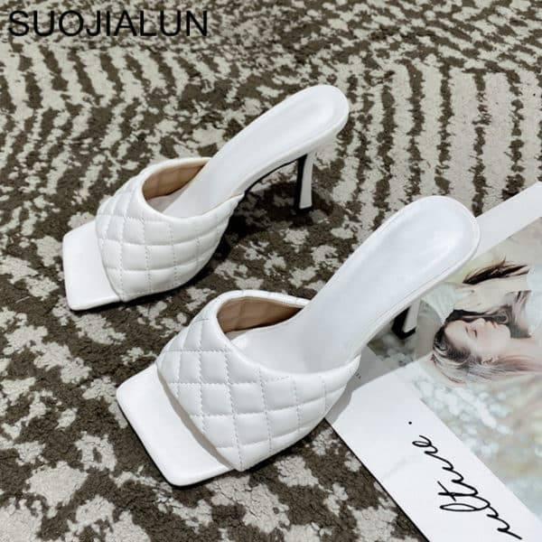 Sandales – Sophie