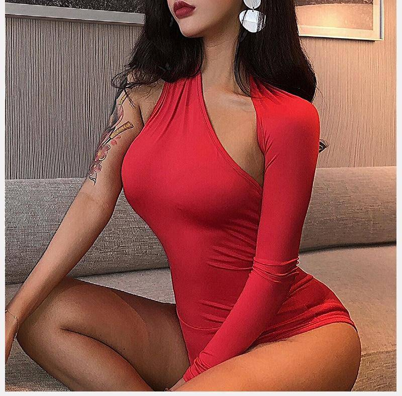 Sexy Body été 2