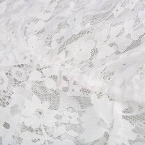 Robe de nuit en dentelle pour femmes Sexy transparente 9