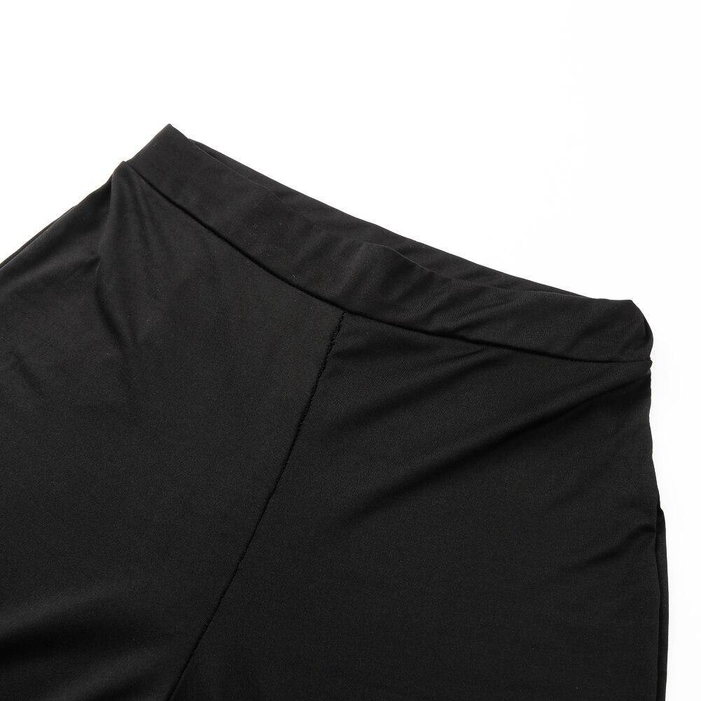Ensemble pantalon Deux Pièces 6